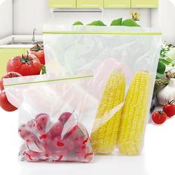兰州蔬菜包装塑料袋公司-兰州地区质量好的兰州绿色包装图片