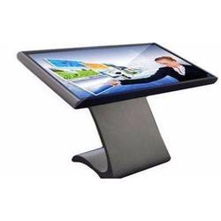 触摸屏一体机-沈阳优良的触摸屏一体机推荐图片