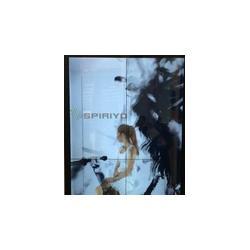 拼接屏供应-沈阳物超所值的拼接屏哪里买图片
