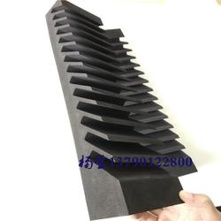 泡绵包装盒 eva角度切割 包装eva卡槽图片