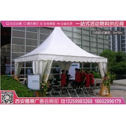 5米X5米篷房出租圖片
