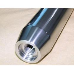 纯钨制品厂家-厦门提供质量好的纯钨制品
