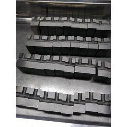 钨钢模具-厦门好用的钨钢钻尾模-厂家直销
