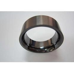 泉州高硬度钨钢圆棒-在哪可以买到钨钢零配件图片