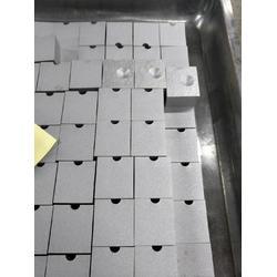钨钢模具加工厂家-想买优惠的钨钢钻尾模,就来创京研图片