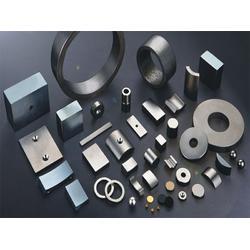 江苏钐钴磁铁-优良的钐钴磁铁苏州哪里有