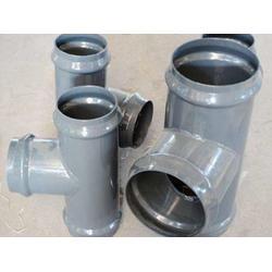 西安鋼塑給水管件-金泰盛源節水設備高質量的寧夏鋼塑給水管件圖片