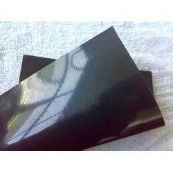 抚顺土工膜-沈阳富阳盛天供应安全的土工膜图片