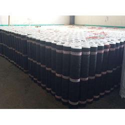 蘭州卷材防水-甘肅專業的蘭州sbs防水卷材廠商推薦