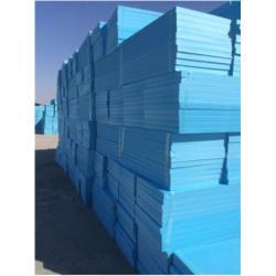 锴泽保温材料口碑好的宁夏挤塑板新品上市-宁夏挤塑板
