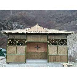 竹屋-在哪里能买到质量好的竹屋图片