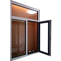 鹤壁断桥窗-想要购买高品质的断桥窗找哪家图片