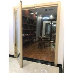河南PT門-供應鄭州實惠的PT門圖片
