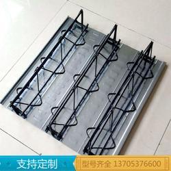 專業生產鋼筋桁架樓承板TD2-90圖片