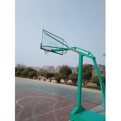 体育器材哪里有,健身路径参数,乒乓球台图片