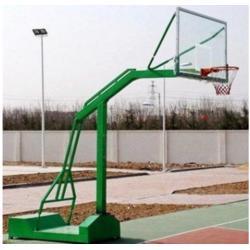邹城篮球架,邹城篮球架厂家,邹城篮球架尺寸,奥星体育图片