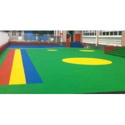 ︱济︱宁︱塑胶地板,奥星文教体育器材亚博ios下载图片