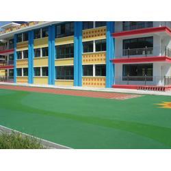 金乡健身房地板胶,金乡室内运动地板,金乡拼装式防滑地板,奥星图片