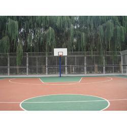 邹城篮球运动地板,邹城PVC塑胶运动地板,乒乓球运动地板,邹城奥星体育图片