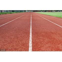 金乡篮球运动地板,金乡PVC塑胶运动地板,乒乓球运动地板,金乡奥星体育图片