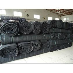 西宁棉毡厂家-哪里能买到适中的大棚保温被图片
