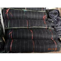 西宁保温被厂家-性价比高的大棚保温被直销供应图片