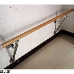 不锈钢墙体支架图片