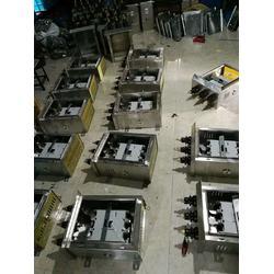 不锈钢变压器保护开关箱价格