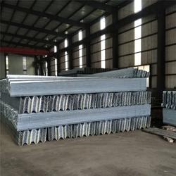 护栏板厂家-邯郸高速公路护栏板上哪买图片