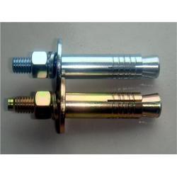 膨脹螺栓供應-供應質量好的膨脹螺栓圖片