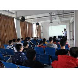 青岛车床操作工培训学校联系方式-找车床操作工培训当选青岛中海职业培训图片