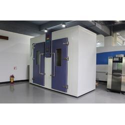 大型烘房,高温试验室,厂家直营平安彩票信誉图片