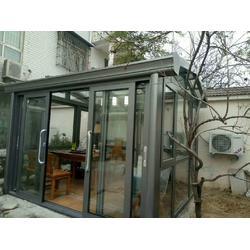 (永盛门窗)烟台门窗 烟台门窗定做 烟台别墅门窗图片