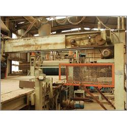 黑龙江密度板生产线厂家-山东超值的中密度板生产线供应图片