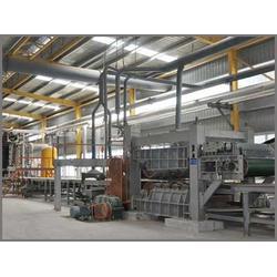 刨花板生产线报价-实用的定向刨花板生产线推荐批发