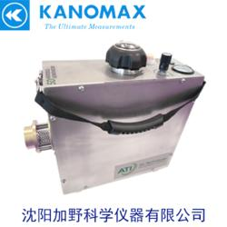 TDA-5D ATI气溶胶发生器厂家 加野图片