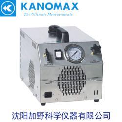 ati气溶胶发生器-现货供应美国ATI TDA-6D图片