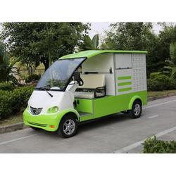 宁夏电动观光车-宁夏高质量的宁夏电动观光车哪里有售图片