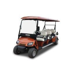 宁夏电动高尔夫球车售卖-为您推荐优惠的宁夏高尔夫球车价格
