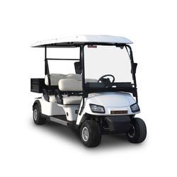 銀川高爾夫球車售賣-德爾瑞新能源設備有限公司具有口碑的寧夏高爾夫球車出售價格