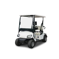 銀川高爾夫球車-德爾瑞新能源設備有限公司物超所值的寧夏高爾夫球車出售圖片
