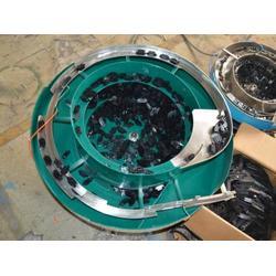 沈阳振动盘选沈阳速优自动化机械设备-优惠-自动上料振动盘图片