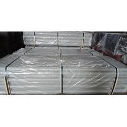 四川環氧樹脂柔性排水鑄鐵管價格
