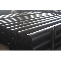 柔性离心铸铁排水管厂家-供应柔性离心铸铁排水管-您的品质之选图片