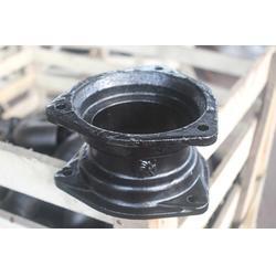 供应柔性铸铁B型排水管-邯郸地区实惠的柔性铸铁B型排水管件