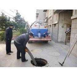 遼源市政管道疏通-推薦有品質的市政管道疏通服務