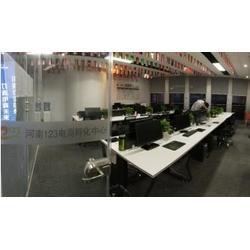 亚马逊开店培训还是河南一二三电商孵化中心好-亚马逊开店图片