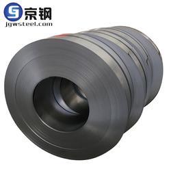 DC54D+ZF 京钢供应 镀锌板卷 规格齐全 加工配送图片