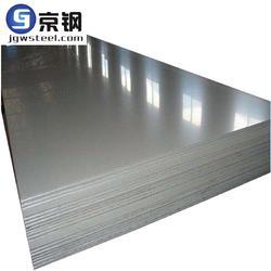 410XLF 京钢图片
