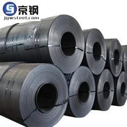 S550GD+Z京钢供应 镀锌板卷 规格齐全 加工配送图片